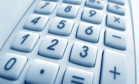 Przesunięcie terminu zapłaty zaliczek na podatek (covid-19) a PIT za 2020 rok
