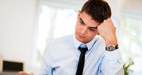 """MPiT chce """"prawa do popełnienia błędu"""" przez początkującego przedsiębiorcę"""