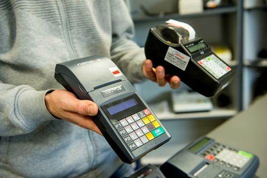 Nowe rozporządzenia w sprawie warunków technicznych kas