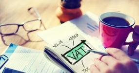 SLIM VAT - będą nowe uproszczenia w rozliczaniu VAT