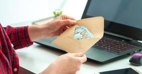 Wynagrodzenie minimalne w 2021 r. Płaca miesięczna wyższa o 140 zł, stawka godzinowa o 1 zł