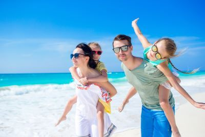 ZUS radzi, jak krok po kroku aktywować bon turystyczny 2021