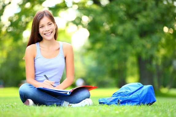 Ubezpieczenie zdrowotne dzieci kończących naukę