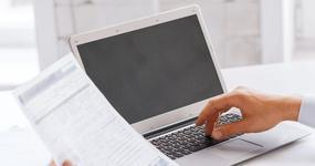 Jak udowodnić weryfikację kontrahenta na białej liście VAT?
