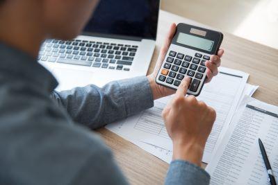 Zmiana wskaźników podatkowych od 1 marca 2020 roku