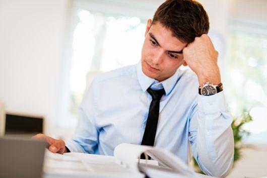 Doręczanie pism z pominięciem pełnomocnika w sprawie podatkowej