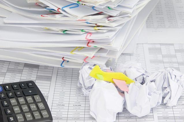 Ustalanie wynagrodzenia urlopowego przy wypłacie wnastępnym miesiącu