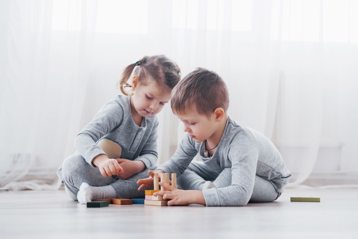 Ulga na dziecko - zmiany w ramach Polskego Ładu