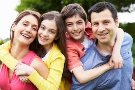 Rodzina wielodzietna dostanie zwrot podatku w 30 dni