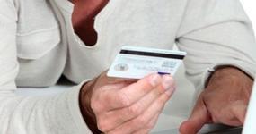 Płatności za pośrednictwem rachunku bankowego - przygotuj się na kontrolę