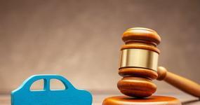 Koszt paliwa a przychód pracownika wykorzystującego auto służbowe prywatnie. Interpretacja ogólna