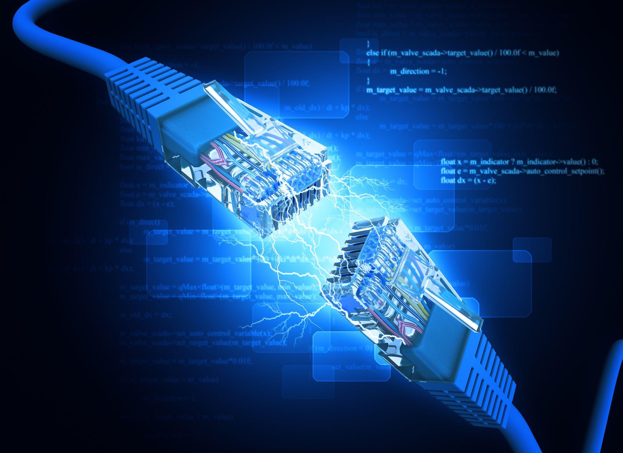 MF chce narzędzi do digitalizacji papierowych dokumentów i powiązania ukrytych danych