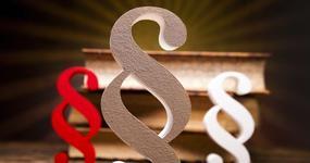 Hipoteka przymusowa w świetle przepisów Ordynacji podatkowej