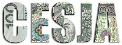 Koszty przy zbyciu wierzytelności - interpretacja ogólna MF w zakresie faktoringu