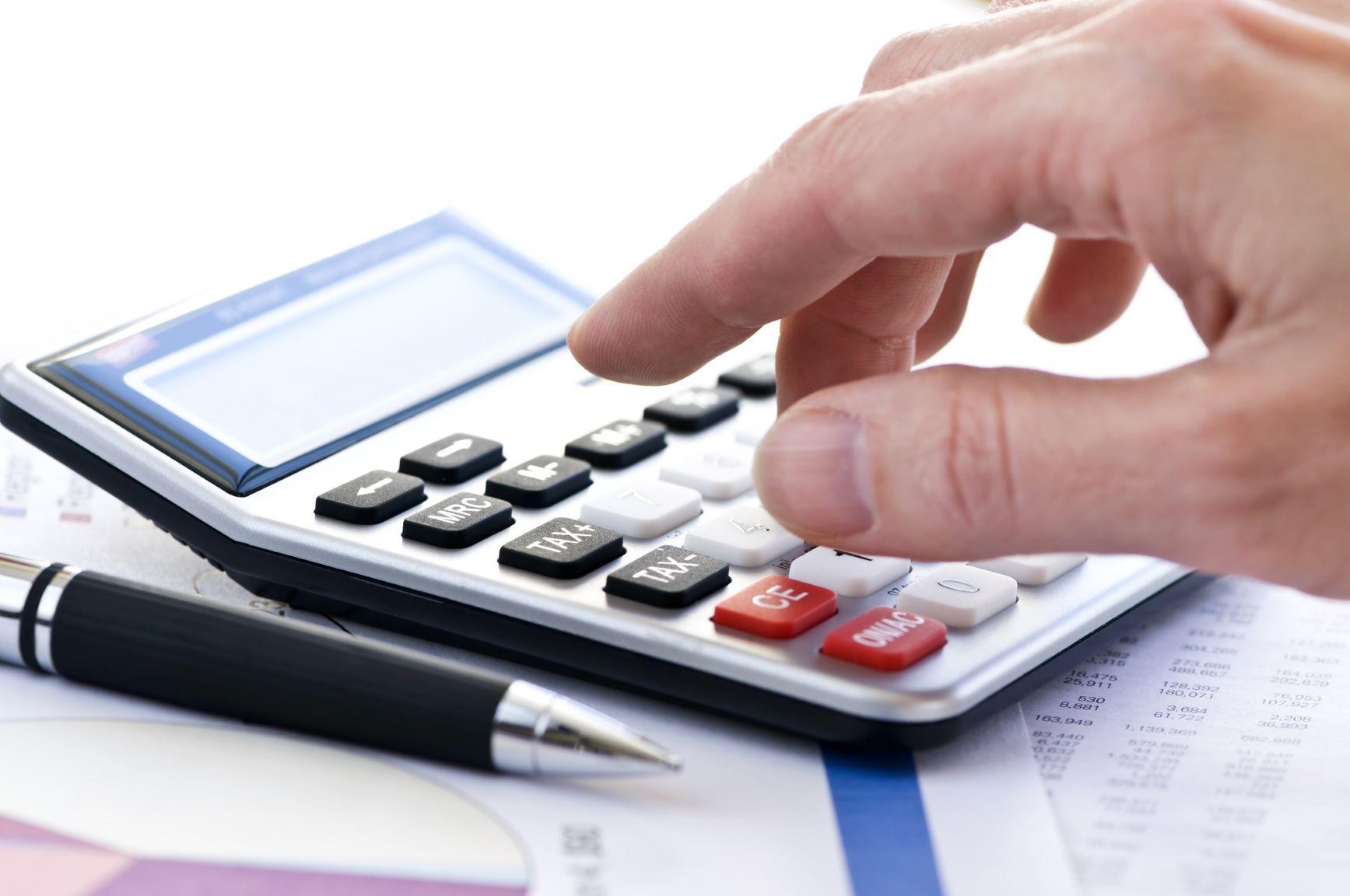 Obniżenie wpłaty finansowanej przez pracownika