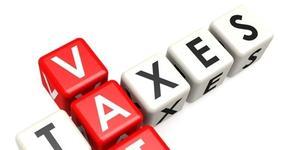 Nowa matryca stawek VAT - krok w dobry kierunku, ale diabeł tkwi w szczegółach