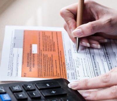 Twój e-PIT - dlaczego program Ministerstwa Finansów nie jest dla każdego?
