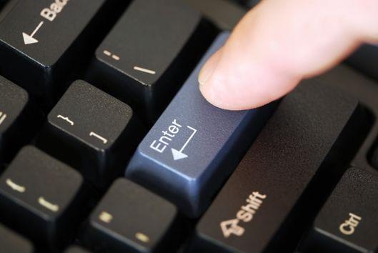 Prawie połowa podatników akceptujących Twój e-PIT, nie wprowadziła w nim zmian