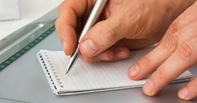 Zaokrąglanie podstawy wymiaru składek na ubezpieczenia społeczne za niepełny miesiąc