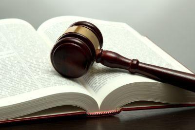 Wiążące Informacje stawkowe - wnioski już dziś, ale w zakresie stanu prawnego od 1 kwietnia