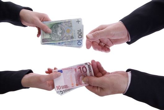 Kurs walut dla potrzeb rozliczania podatku VAT