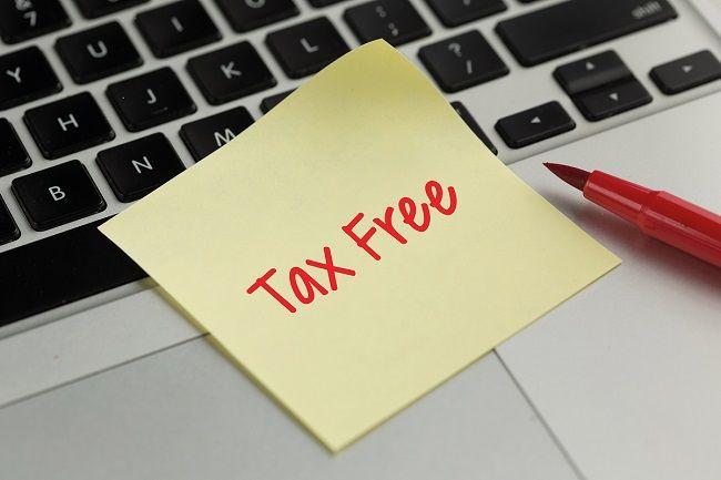 TAX Free na nowych zasadach od 1 stycznia 2022 r.