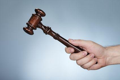 Od stycznia zmieniły się przepisy o PCC od rzeczy kupowanych w ramach postępowania egzekucyjnego