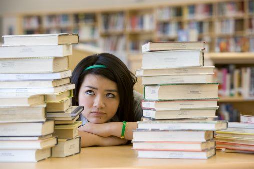Podręczniki szkolne finansowane z ZFŚS