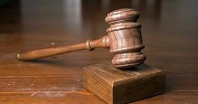 Wyrok TSUE C-127/18 – podatnicy VAT mogą odzyskać nadpłacone środki