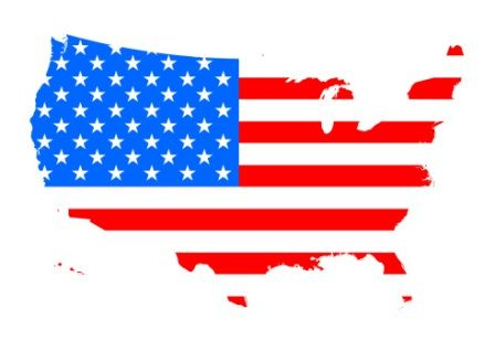 Praca w USA a rozliczenie zarobków w Polsce
