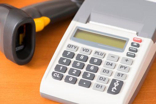 Lekarze, mechanicy oraz prawnicy z obowiązkiem stosowania kasy fiskalnej