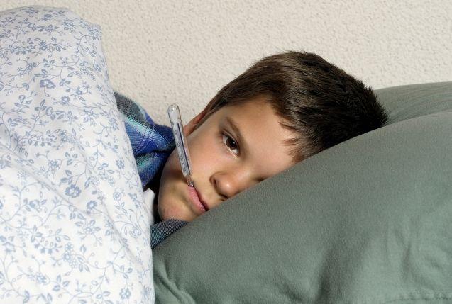 Zmiany w zasiłku opiekuńczym nad dzieckiem na kwarantannie lub izolacji