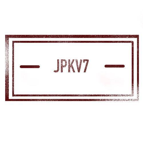 Korekta JPK_V7 bez czynnego żalu