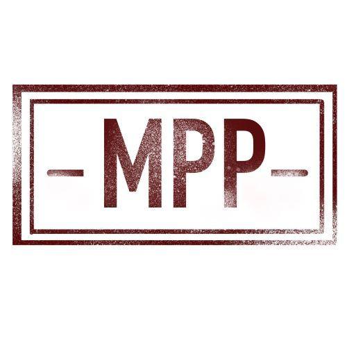 Oznaczenie MPP obowiązkowe dla wszystkich. Czy stosować w JPK za kwiecień?