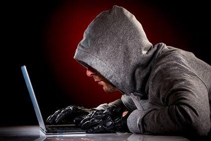 Uwaga na fałszywe maile o zadłużeniu w Departamencie Podatku