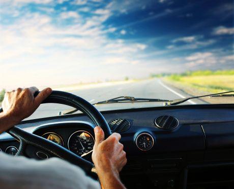 Wyjazd służbowy a limit kilometrówki