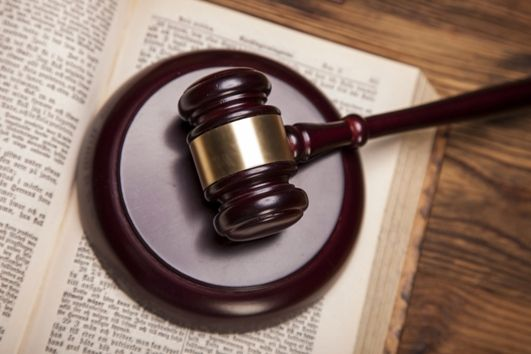 Przełomowy wyrok TSUE dot. momentu powstania obowiązku podatkowego w VAT dla usługi budowlanej