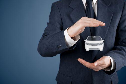 Sprzedaż firmowego auta a korekta podatku VAT