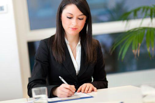 Strój służbowy, strój pracowniczy w koszty uzyskania przychodu