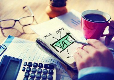 MF udostępnił objaśnienia podatkowe do pakietu VAT e-commerce