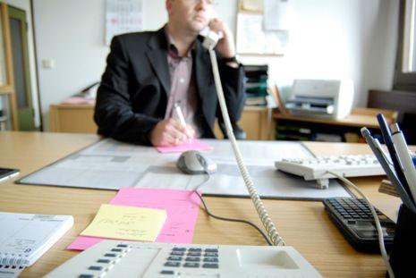 Czy mali i średni przedsiębiorcy są przygotowani na JPK?
