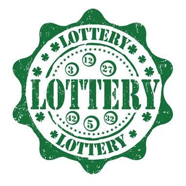 Już niedługo loteria paragonowa MF