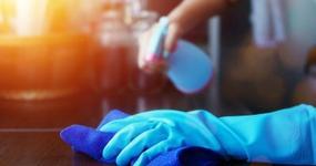 Obowiązki pracodawcy i prawa pracownika związane z koronawirusem