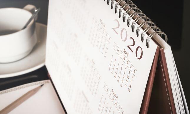 13 lipca 2020 r. upływa termin zgłoszenia informacji do CRBR