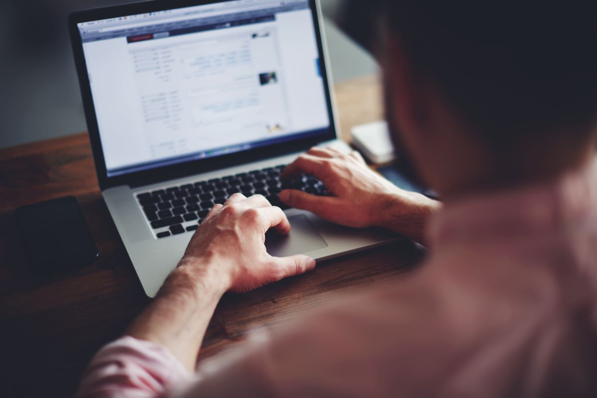 Ulga internetowa w PIT 2020. Rodzaje wydatków
