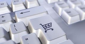 Projekt przepisów wprowadzających e-faktury