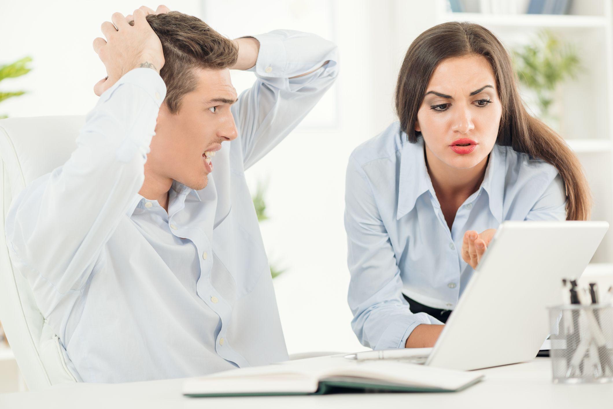 Rozliczanie listy płac osób do 26. r.ż - problemy (ZUS, składka zdrowotna, ograniczenie składki)