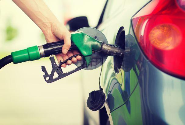 Transakcje z wykorzystaniem kart paliwowych dla celów VAT - interpretacja ogólna MF