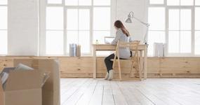Ulga mieszkaniowa będzie korzystniejsza?