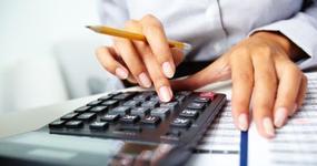 Wniosek o postojowe złożony w maju lub w czerwcu - jak liczyć 15% spadek przychodów